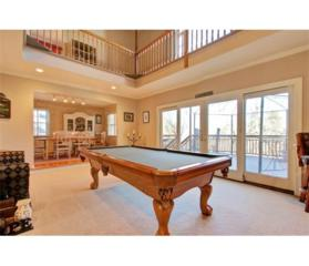 10 Balmoral Avenue, Old Bridge, NJ 07747 (MLS #1614504) :: The Dekanski Home Selling Team