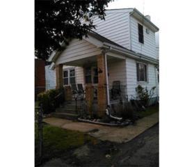 988 Elmer Street, North Brunswick, NJ 08902 (MLS #1614674) :: The Dekanski Home Selling Team