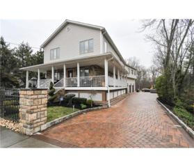 894 Georges Road, South Brunswick, NJ 08852 (MLS #1617215) :: The Dekanski Home Selling Team