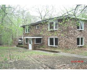 80 Hawkins Road, Old Bridge, NJ 07726 (MLS #1620930) :: The Dekanski Home Selling Team