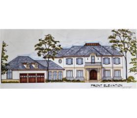 140-58A Friendship Road, South Brunswick, NJ 08512 (MLS #1700750) :: The Dekanski Home Selling Team