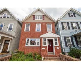 261 1st Street, South Amboy, NJ 08879 (MLS #1701378) :: The Dekanski Home Selling Team