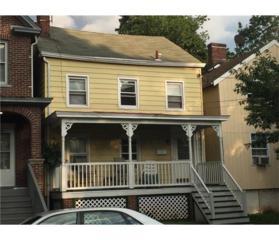 36 Prosper Street, New Brunswick, NJ 08901 (MLS #1702016) :: The Dekanski Home Selling Team