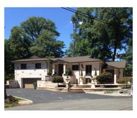 Edison, NJ 08820 :: The Dekanski Home Selling Team