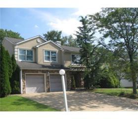16 Heathrow Lane, Old Bridge, NJ 08857 (MLS #1703633) :: The Dekanski Home Selling Team