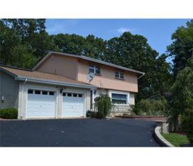 6 Driftwood Drive, Sayreville, NJ 08872 (MLS #1703813) :: The Dekanski Home Selling Team