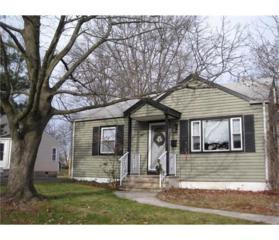 48 N Nelson Circle, East Brunswick, NJ 08816 (MLS #1704319) :: The Dekanski Home Selling Team