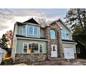 12 Forrest Avenue, Sayreville, NJ 08872 (MLS #1704956) :: The Dekanski Home Selling Team