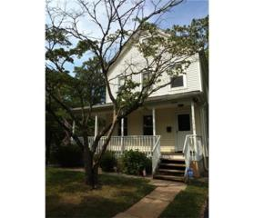 1516 Grant Avenue, South Plainfield, NJ 07080 (MLS #1705080) :: The Dekanski Home Selling Team