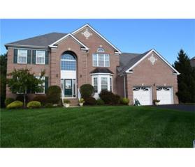 14 Angelina Court, Monroe, NJ 08831 (MLS #1705205) :: The Dekanski Home Selling Team