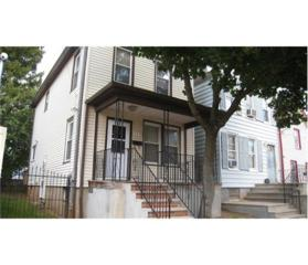 153 Handy Street, New Brunswick, NJ 08901 (MLS #1705450) :: The Dekanski Home Selling Team
