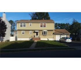 269 Old Road, Sewaren, NJ 07077 (MLS #1705602) :: The Dekanski Home Selling Team