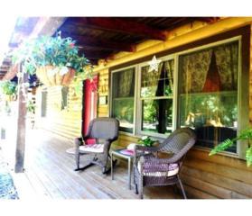26 Spotswood Avenue, Monroe, NJ 08831 (MLS #1705808) :: The Dekanski Home Selling Team