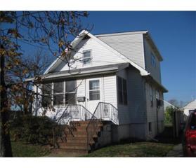 23 Legion Place, Woodbridge Proper, NJ 07095 (MLS #1707008) :: The Dekanski Home Selling Team