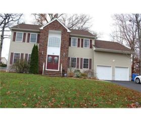 261 Indiana Avenue, Iselin, NJ 08830 (MLS #1707427) :: The Dekanski Home Selling Team