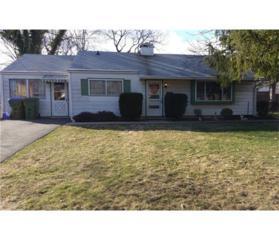 41 Winthrop Road, Edison, NJ 08817 (MLS #1707568) :: The Dekanski Home Selling Team