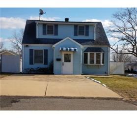 127 Norton Street, Sayreville, NJ 08879 (MLS #1707980) :: The Dekanski Home Selling Team