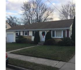 52 Duley Avenue, Edison, NJ 08817 (MLS #1708051) :: The Dekanski Home Selling Team