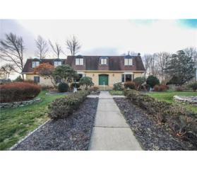 North Brunswick, NJ 08902 :: The Dekanski Home Selling Team