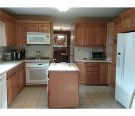 35 Van Wickle Road, East Brunswick, NJ 08816 (MLS #1708568) :: The Dekanski Home Selling Team