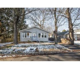 212 Oakmoor Avenue, South Plainfield, NJ 07080 (MLS #1708900) :: The Dekanski Home Selling Team