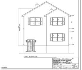 65 Roosevelt Boulevard, Sayreville, NJ 08859 (MLS #1708940) :: The Dekanski Home Selling Team