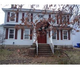 657 E Woodbridge Avenue, Avenel, NJ 07001 (MLS #1708964) :: The Dekanski Home Selling Team
