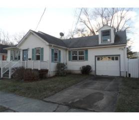 228 Gertrude Terrace, Dunellen, NJ 08812 (MLS #1709072) :: The Dekanski Home Selling Team