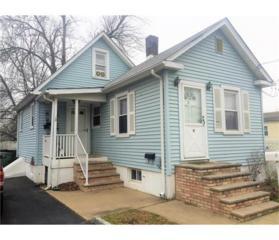 30 Duclos Lane, Edison, NJ 08817 (MLS #1709242) :: The Dekanski Home Selling Team