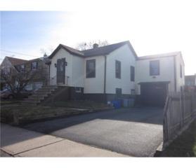 149 Elliott Place, South Plainfield, NJ 07080 (MLS #1709403) :: The Dekanski Home Selling Team