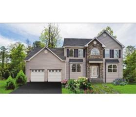 6 Emily Court, Monroe, NJ 08831 (MLS #1709495) :: The Dekanski Home Selling Team