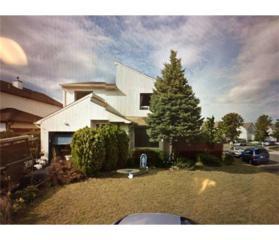 25 Senna Drive, Sayreville, NJ 08859 (MLS #1709513) :: The Dekanski Home Selling Team