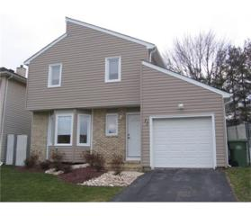 11 Senna Drive, Sayreville, NJ 08872 (MLS #1709546) :: The Dekanski Home Selling Team