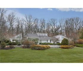 3 Golden Pond Drive, East Brunswick, NJ 08850 (MLS #1709616) :: The Dekanski Home Selling Team