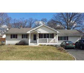 1911 Terrace Avenue, South Plainfield, NJ 07080 (MLS #1709854) :: The Dekanski Home Selling Team