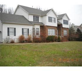 16 Camelot Drive, Monroe, NJ 08831 (MLS #1709897) :: The Dekanski Home Selling Team