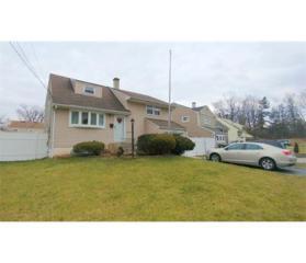 180 N Hill Road, Colonia, NJ 07067 (MLS #1709920) :: The Dekanski Home Selling Team
