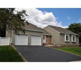 14 Mariposa Place, Old Bridge, NJ 08857 (MLS #1710134) :: The Dekanski Home Selling Team