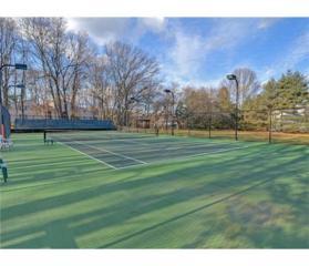 5 Beaverdam Drive, East Brunswick, NJ 08816 (MLS #1710179) :: The Dekanski Home Selling Team