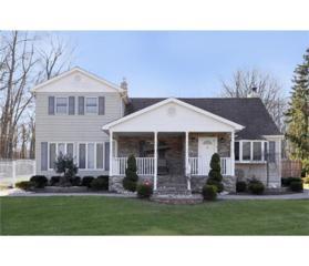 26 Pleasant Valley Road, Old Bridge, NJ 08857 (MLS #1710269) :: The Dekanski Home Selling Team
