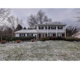 64 Valley Forge Drive, East Brunswick, NJ 08816 (MLS #1710285) :: The Dekanski Home Selling Team