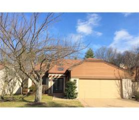 194 Sayre Drive, Plainsboro, NJ 08540 (MLS #1710304) :: The Dekanski Home Selling Team