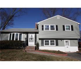 77 Madie Avenue, Spotswood, NJ 08884 (MLS #1710434) :: The Dekanski Home Selling Team