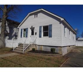 417 Pleasant Avenue, Piscataway, NJ 08854 (MLS #1711641) :: The Dekanski Home Selling Team