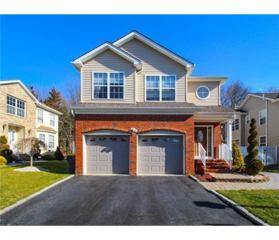 53 Dickinson Lane, Old Bridge, NJ 08857 (MLS #1711648) :: The Dekanski Home Selling Team