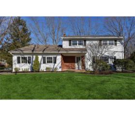 23 Rath Lane, East Brunswick, NJ 08816 (MLS #1711797) :: The Dekanski Home Selling Team