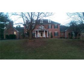 1657 Woodland Avenue, Edison, NJ 08820 (MLS #1711922) :: The Dekanski Home Selling Team