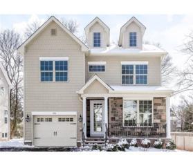 328 Mansfield Street, Highland Park, NJ 08904 (MLS #1711954) :: The Dekanski Home Selling Team