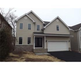 316 Cedar Street, South Amboy, NJ 08879 (MLS #1712215) :: The Dekanski Home Selling Team