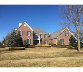 26 Linwood Drive, Monroe, NJ 08831 (MLS #1712330) :: The Dekanski Home Selling Team